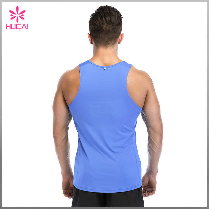 Mens Running Apparel