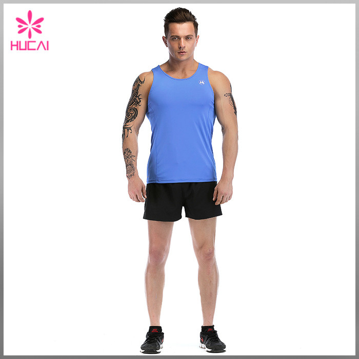 Wholesale Running Apparel