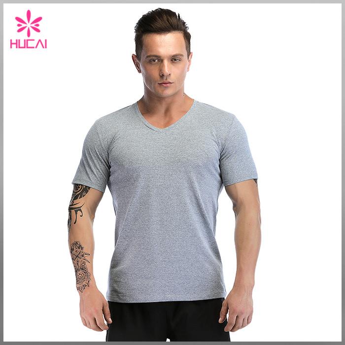 Compression Shirts
