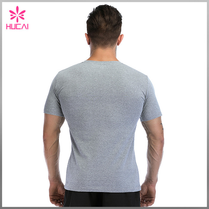 Compression Shirts Dry Fit