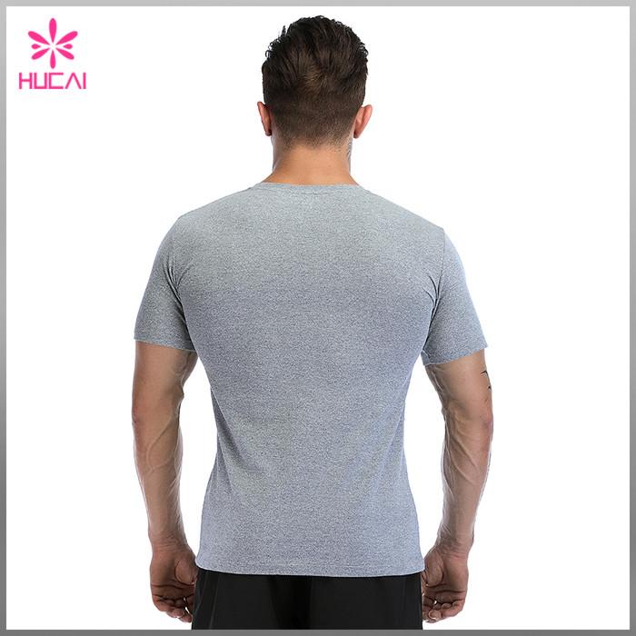 Athletic T Shirts Cheap