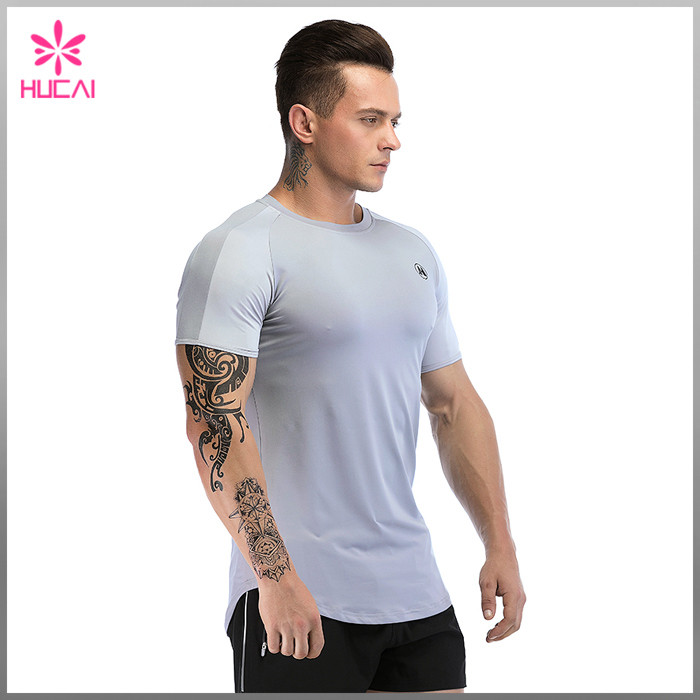 wholesale cheap t shirts