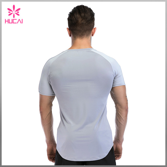 wholesale cheap t shirts bulk