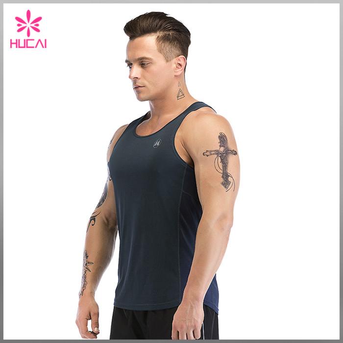 wholesale gym tank top