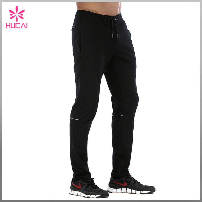 Polyester Joggers Wholesale