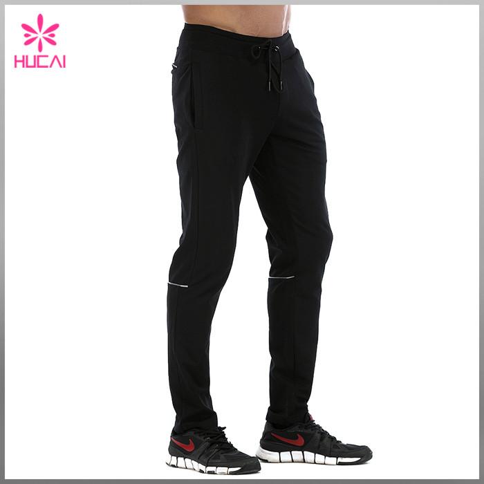 wholesale mens jogger pants