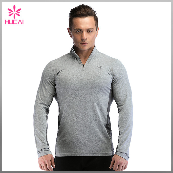 Wholesale Gym Jacket