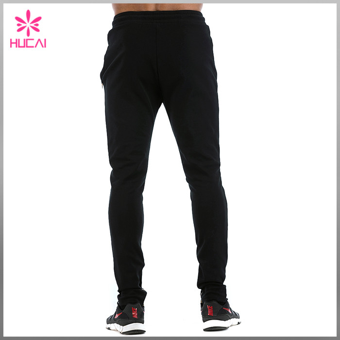 Wholesale Track Sweatpants
