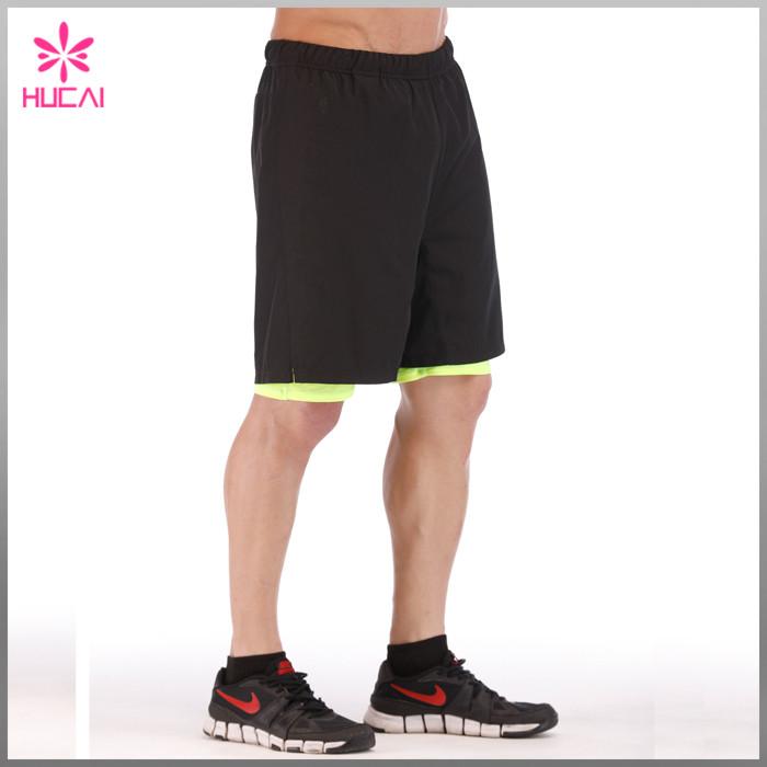gym shorts bulk