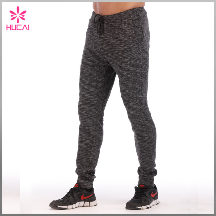 customized joggers pants
