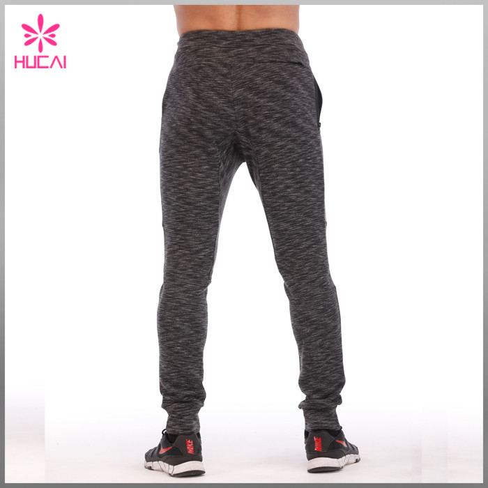 Wholesale Gym Joggers