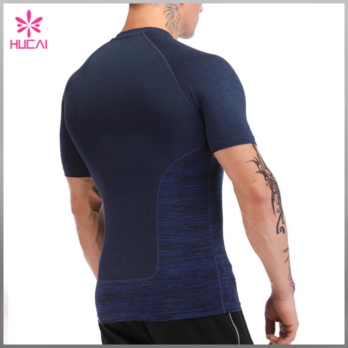 Wholesale Compression Shirt
