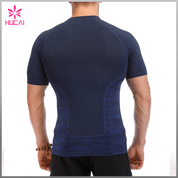 wholesale polyester shirts