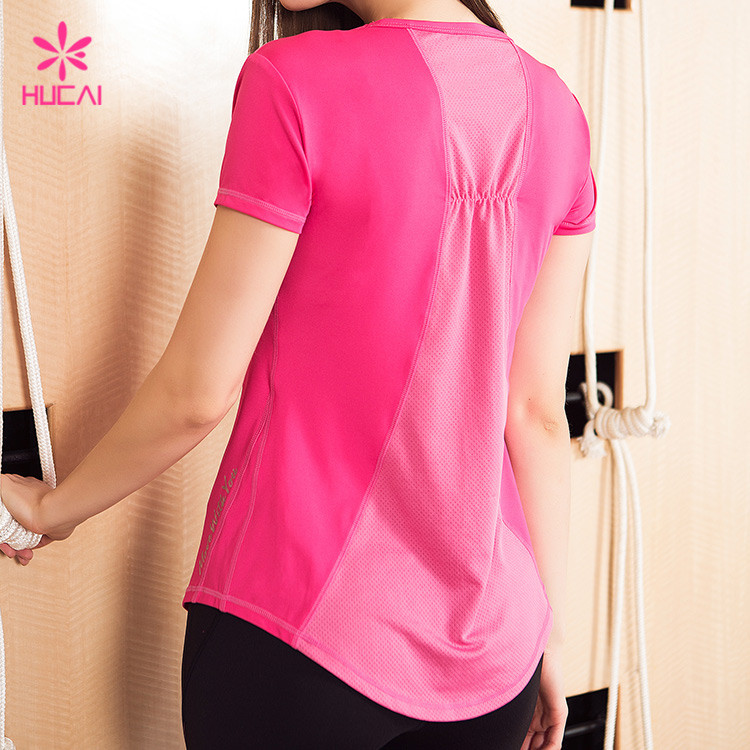 private label t shirts manufacturer