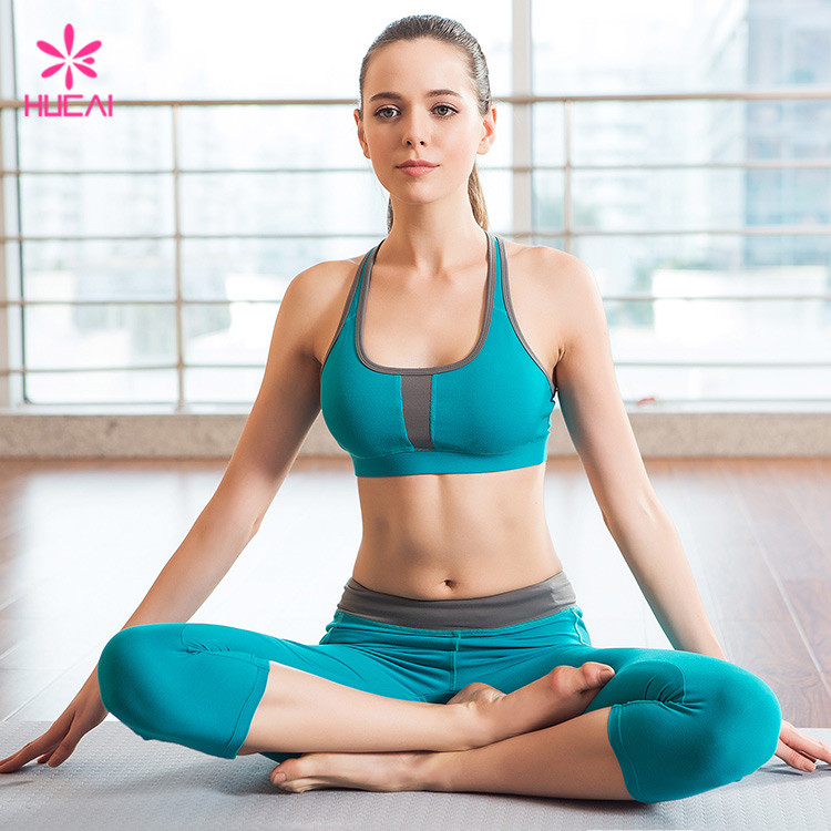 wholesale women's yoga clothing