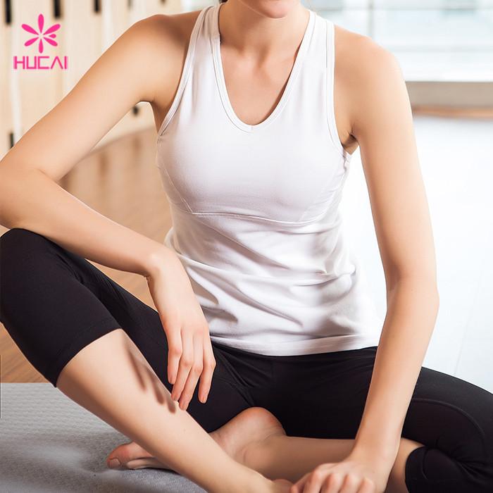 Fitness Yoga Wear