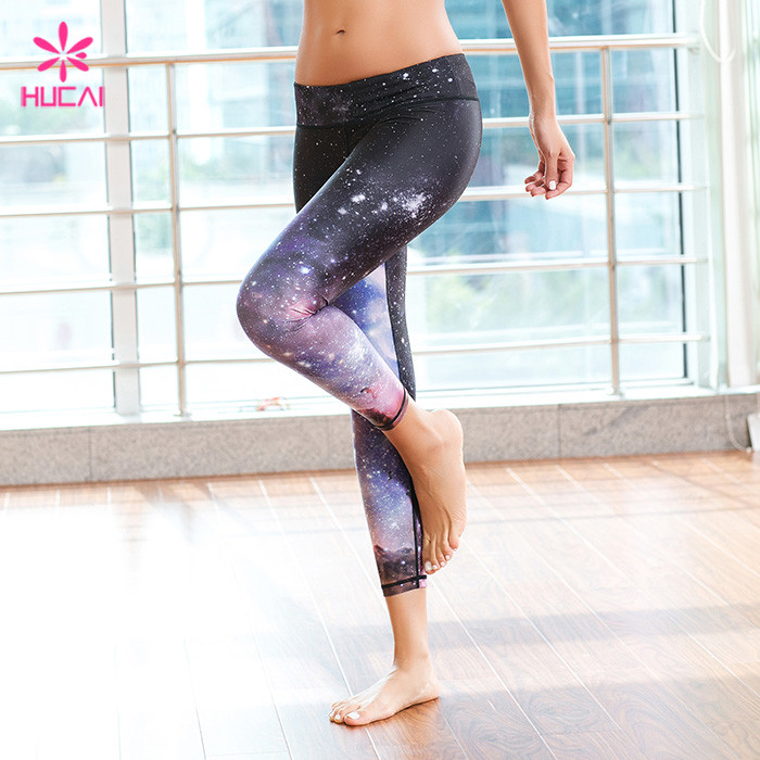 wholesale yoga tights