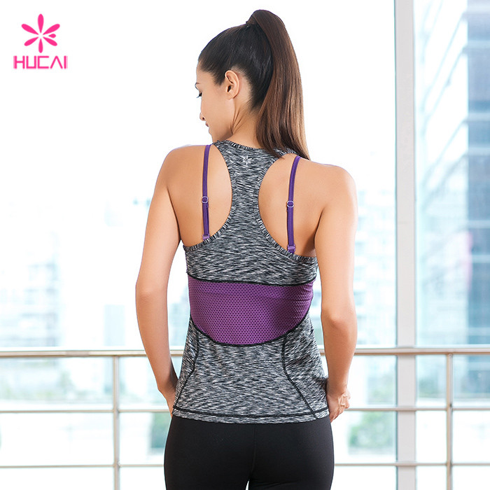 Woemn Yoga Top