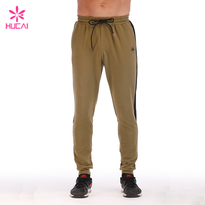wholesale sweatpants