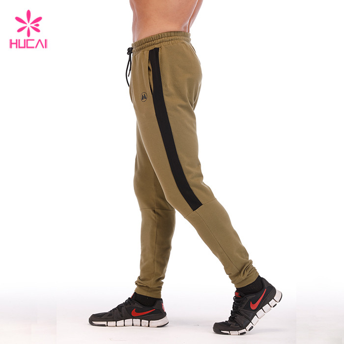 wholesale sweatpants cotton