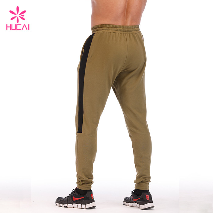 wholesale sweatpants in bulk