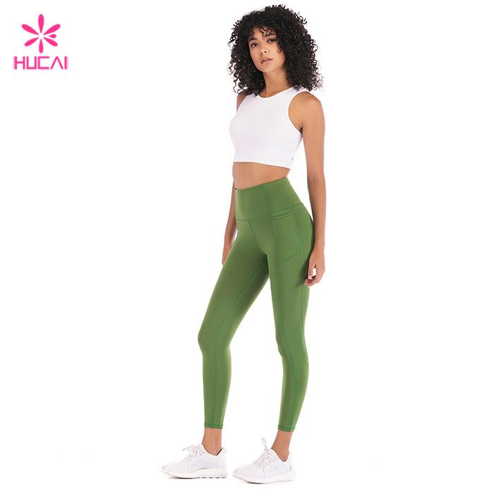 women's workout leggings wholesale