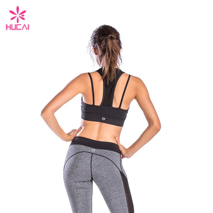 wholesale women sports bra
