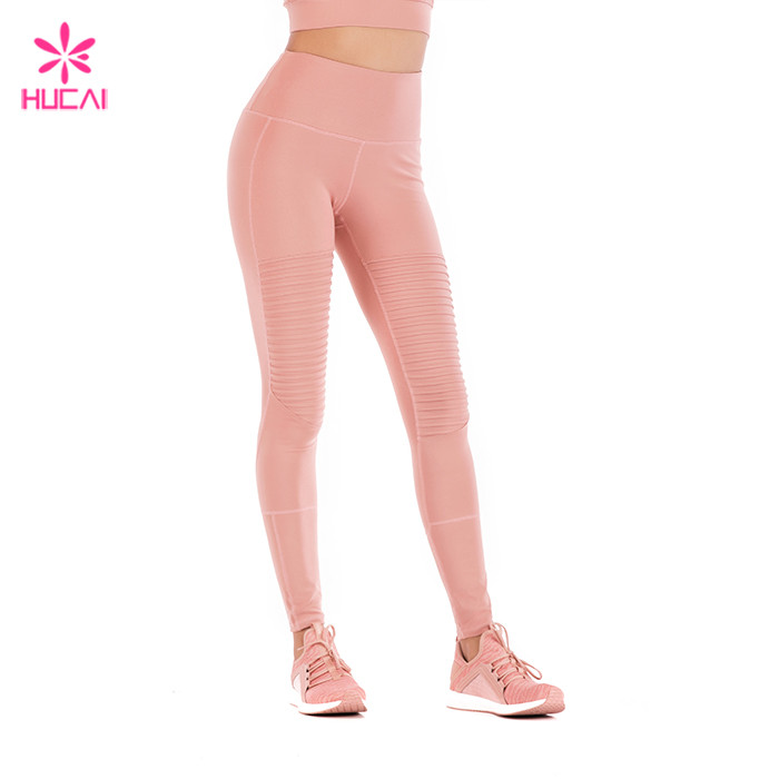 women's yoga pants wholesale