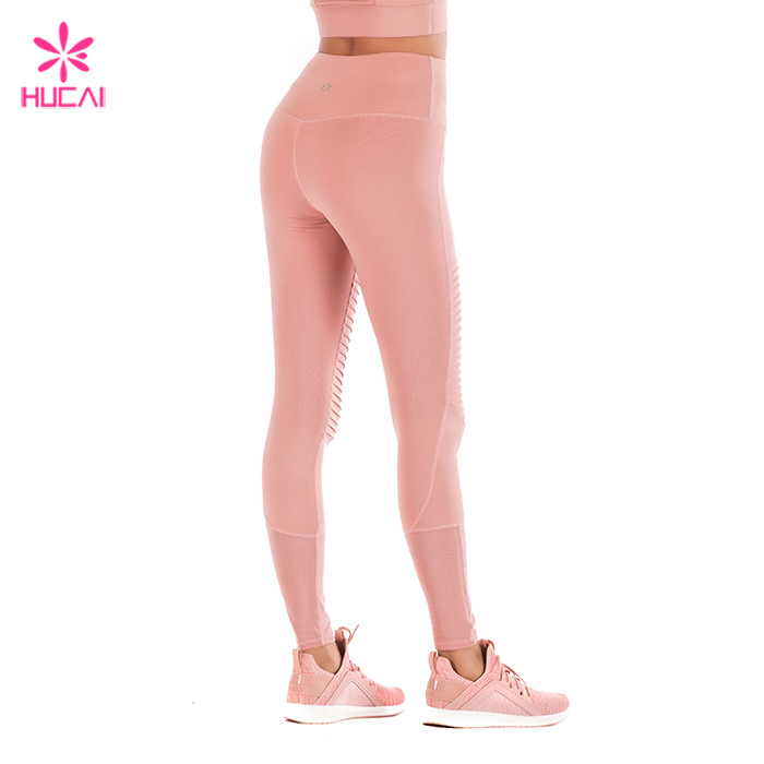 wholesale private label yoga pants