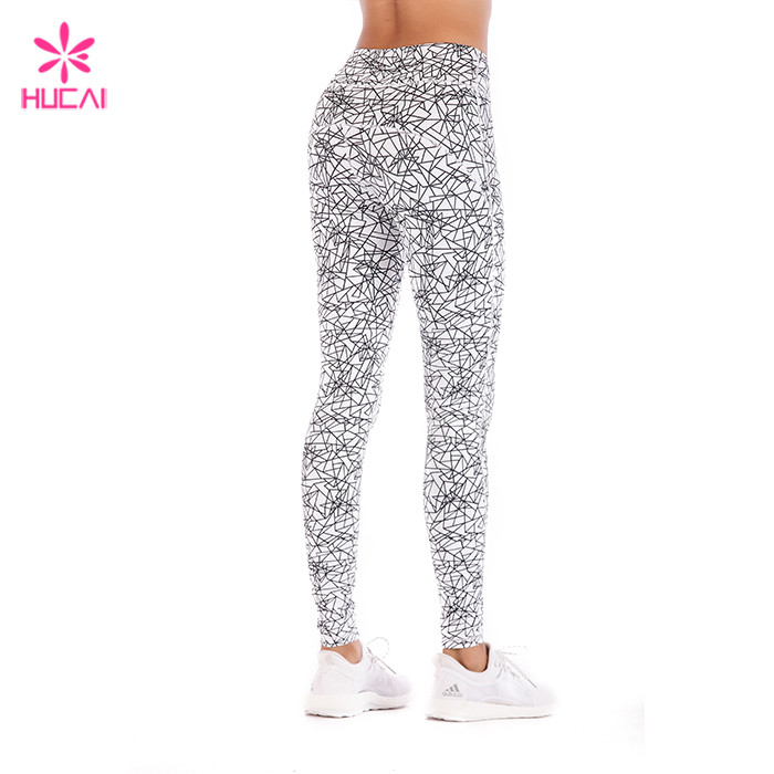Wholesale Gym Tights