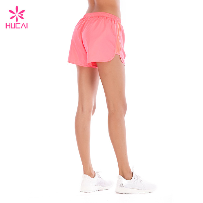 Wholesale Running Shorts