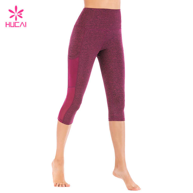 Leggings Supplier