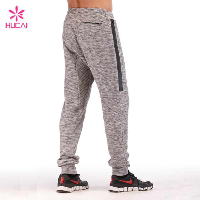 Sweatpants Supplier