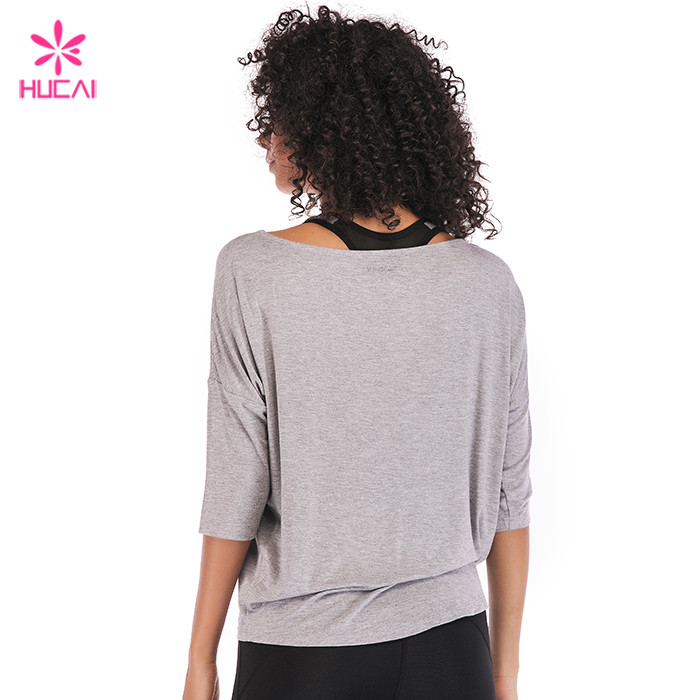 Yoga Clothing Supplier