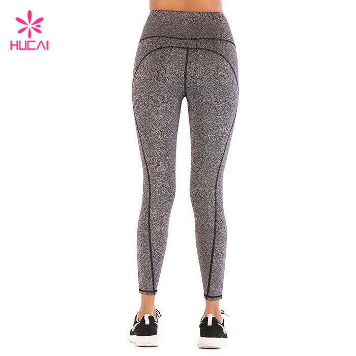 Wholesale Compression Tights