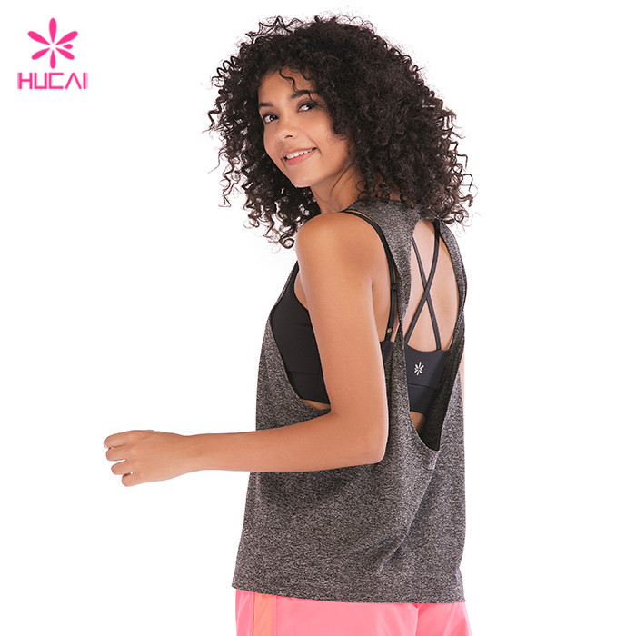 Wholesale Women Tank Top