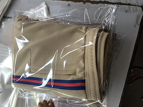 Wholesale Jogger Pants