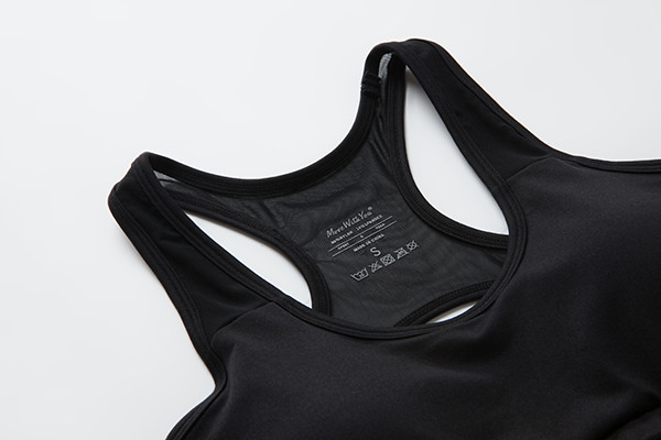 Sports Bra Supplier