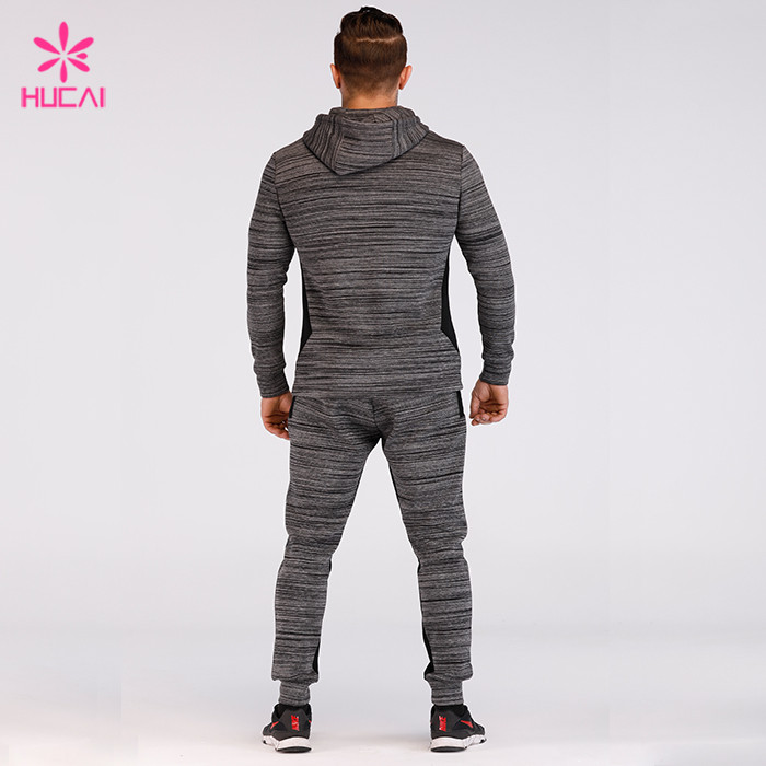 Tracksuit Supplier In China