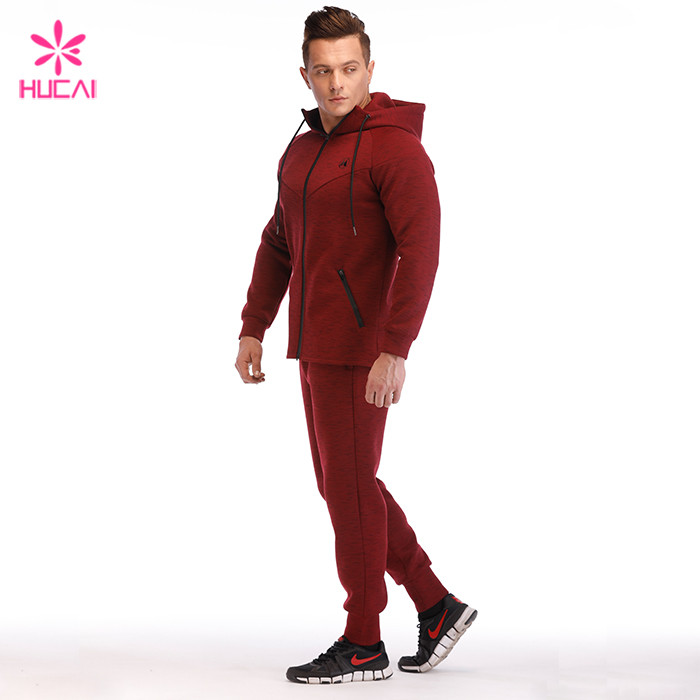 Wholesale Sweatsuit