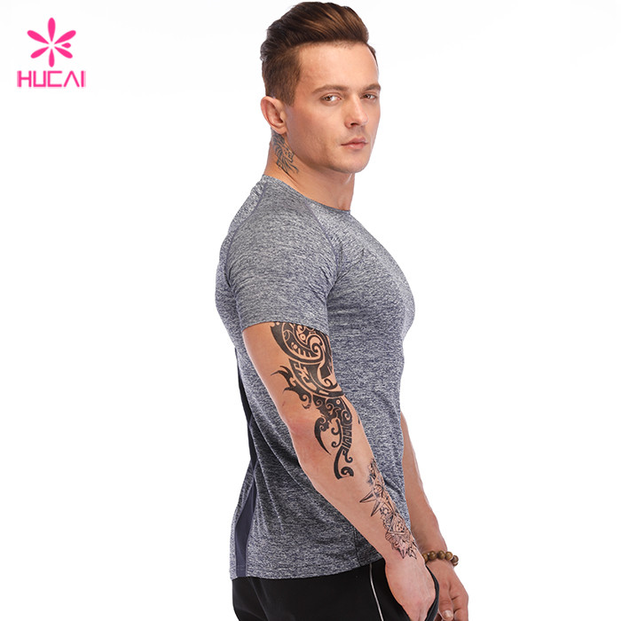sport t shirt wholesale