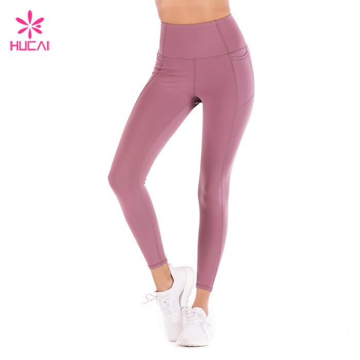best custom yoga pants