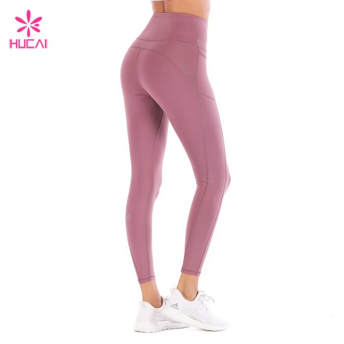 Where To Get Yoga Pants