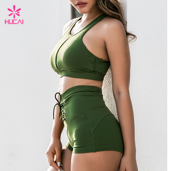 wholesale fitness apparel manufacturers