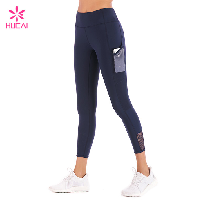 Athletic Apparel Suppliers