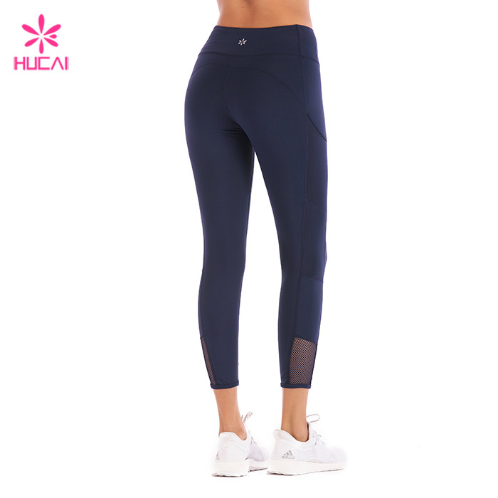 Wholesale Athletic Wear