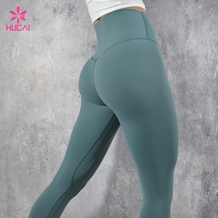 Wholesale Women Activewear