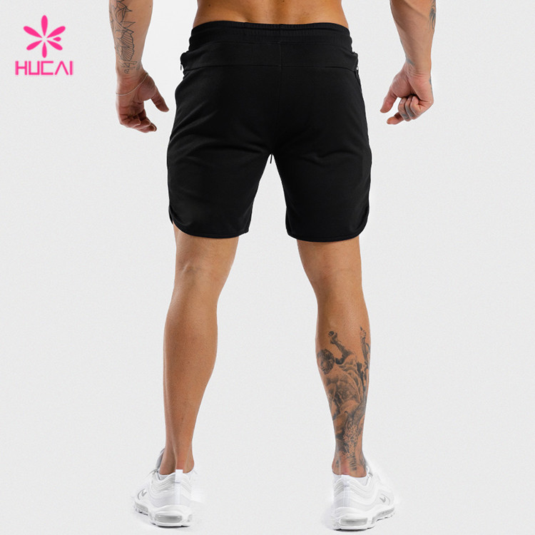 where can i find wholesale sweat shorts