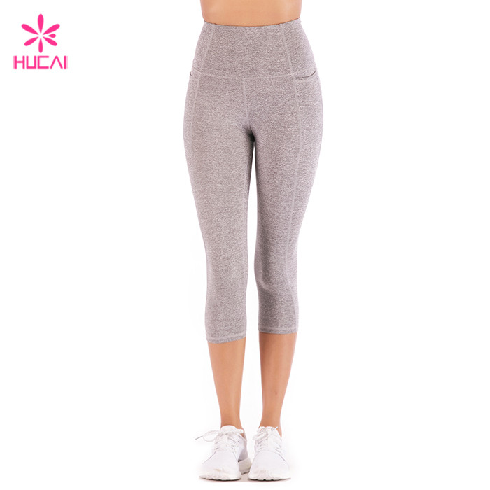 china leggings manufacturers custom legging manufacturer