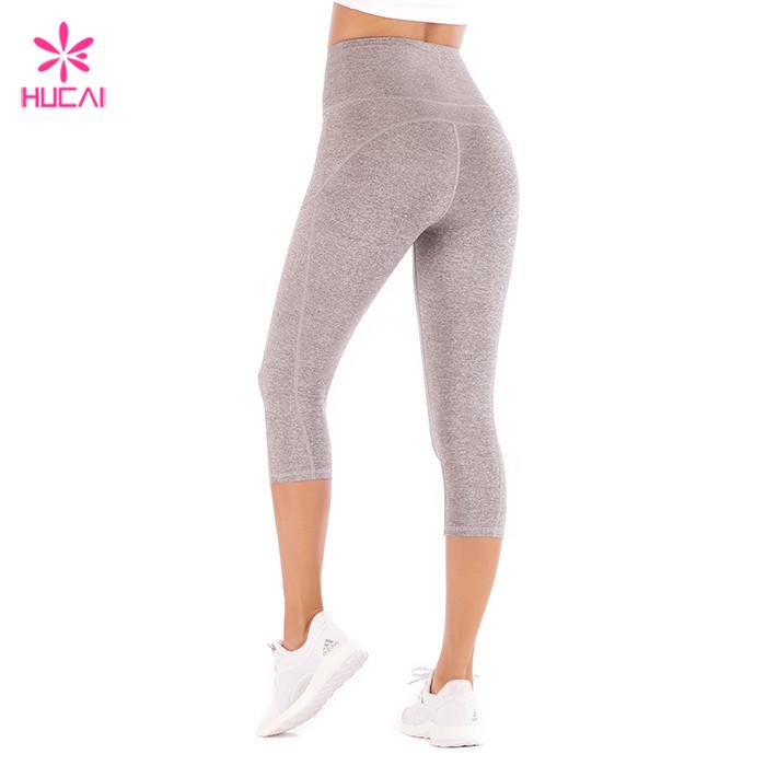 Wholesale Leggings Women